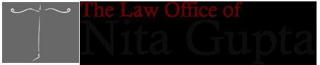 Nita Gupta Attorney