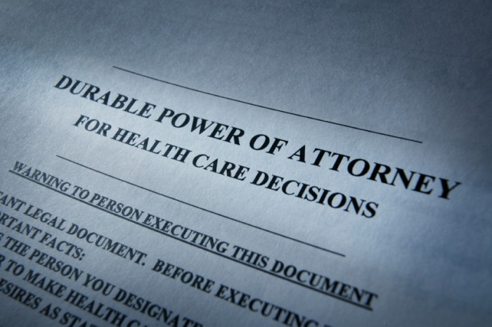 Health-Care-Power-of-Attorney